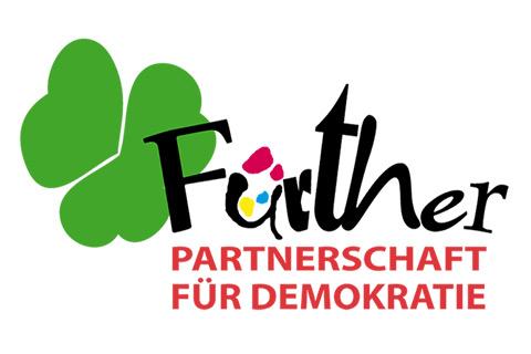 Permalink to:Fürther Partnerschaft für Demokratie