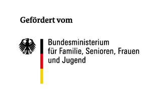 http://Bundesministerium%20für%20Familie,%20Senioren,%20Frauen%20und%20Jugend