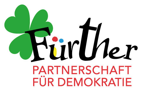 Permalink to:Fürther Partnerschaft für Demokratie
